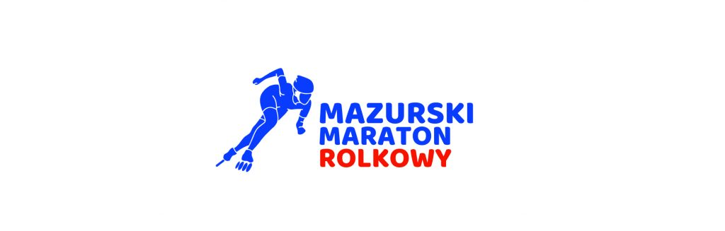 maraton rolki
